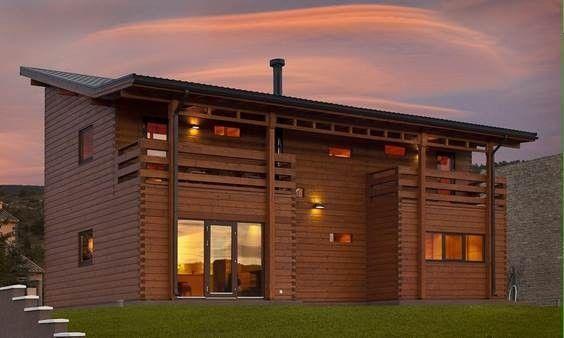 Prix maison 40m2 prix maison bois kit plan maison 60m2 for Cout agrandissement maison 30m2